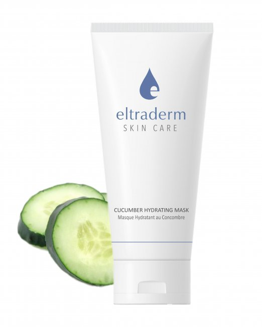eltraderm-cucumber-hydrating-mask-40-free-shipping