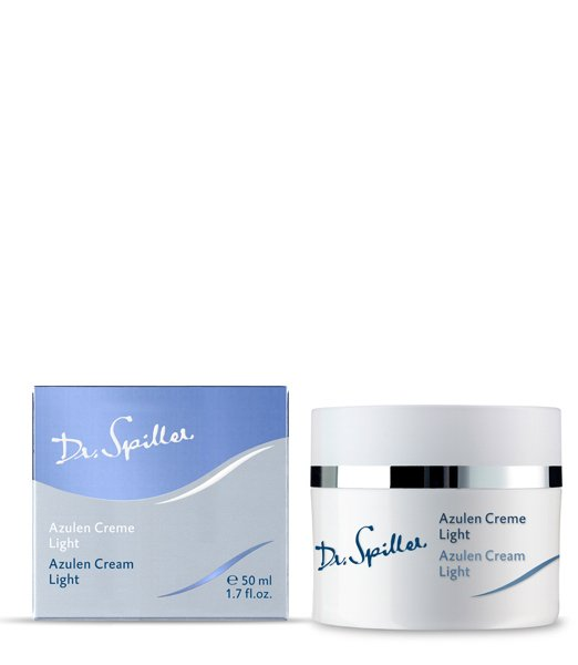 prod-bm-lightcreme-Azulen-Cream-Light-box