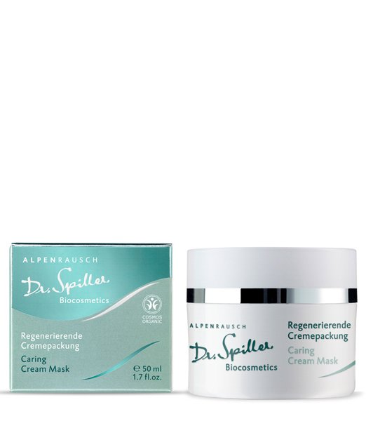 prod-org-mask-Caring-Cream-Mask-box