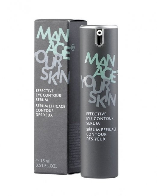 Dr-Spiller-Manage-Your-Skin-Effective-Eye-Contour-Serum