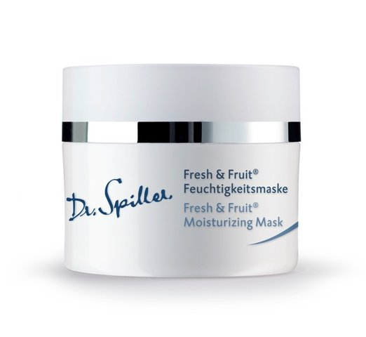 Fresh-Fruit-Moisturizing-Mask-116807