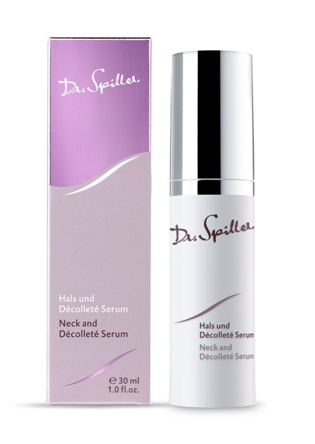Neck-Decollete_Serum-113106