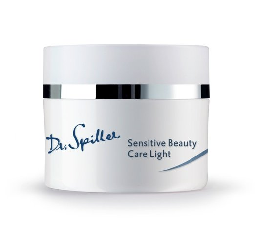 Sensitive-Beauty-Care-Light-106407