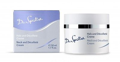 dr-spiller-biomimetic-neck-and-decollete-cream-50-ml-salon-skin-care-anti-aging-c36cc26d0cc464c0bb8c8fb700365e25