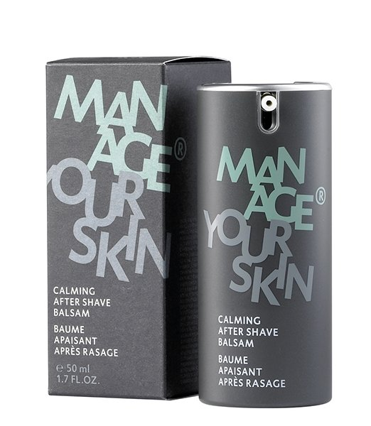 prod-mys-calming-aftershave-balsam